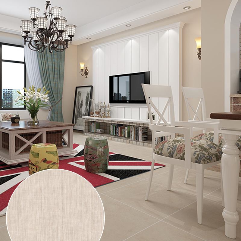 大唐合盛瓷砖(dths)仿古砖600x600客厅瓷砖地板砖卧室耐磨仿古砖沉积岩系列DG6033403