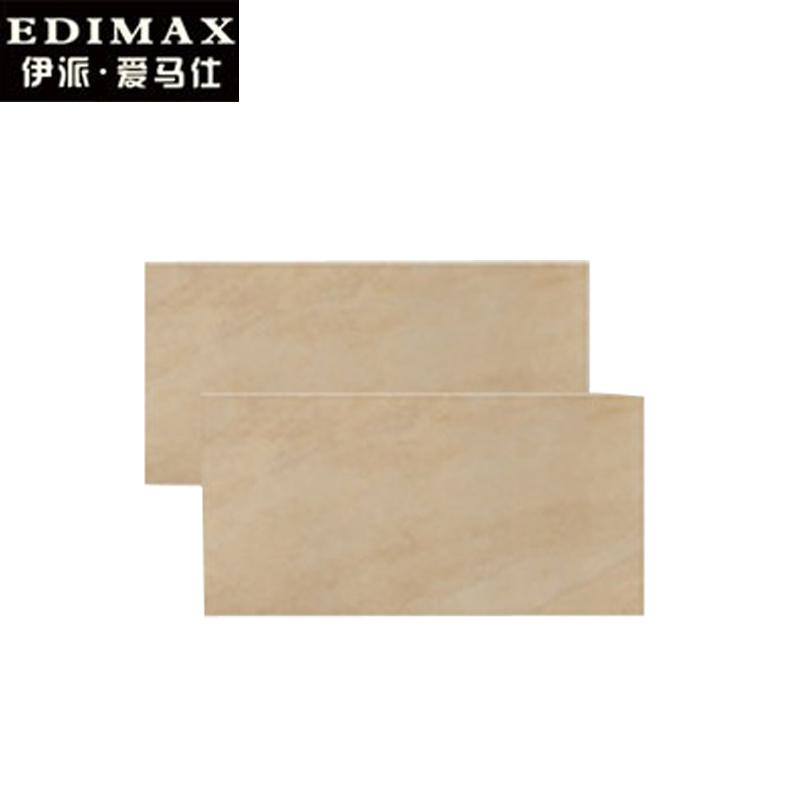 伊派瓷砖(EDIMAX)墙砖地砖瓷砖 莱茵河系列 RV4505 复古砖450*450mm