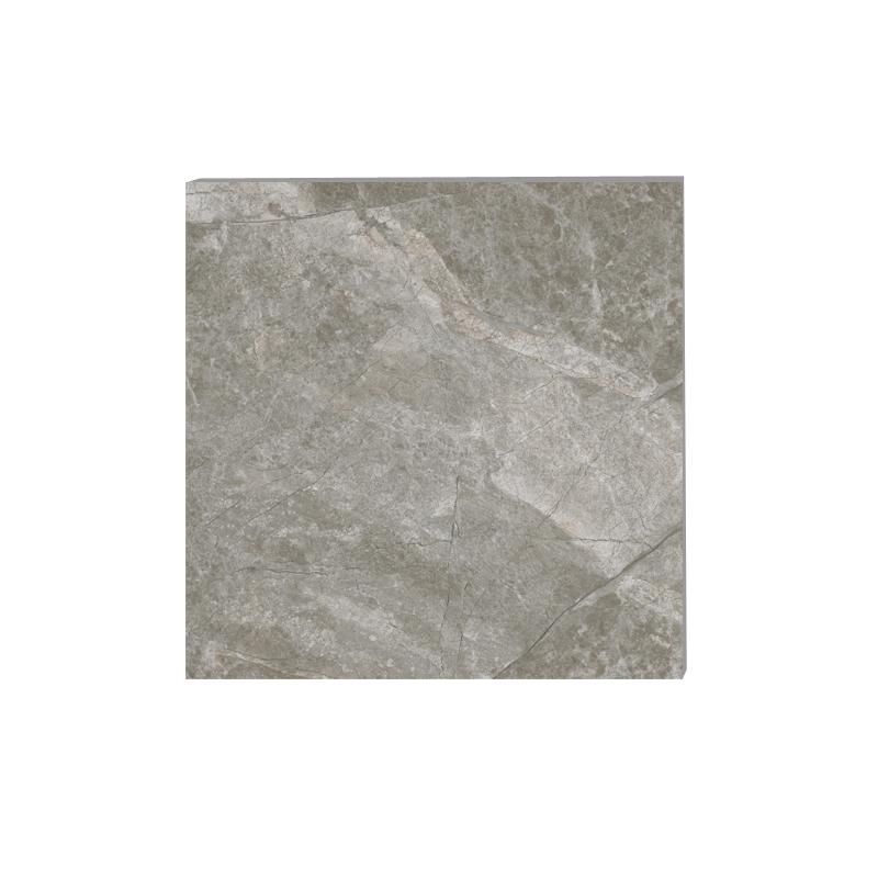 特地瓷磚(TIDIY)全拋釉地磚800x800客廳拋釉磚歐式瓷磚地板磚防滑地磚 負離子瓷磚TDTF1016090S-KET客廳