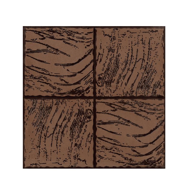 罗曼缔克瓷砖(ROMANTIC CERAMICS)流星雨系列RKP3502高档装修陶瓷300X300