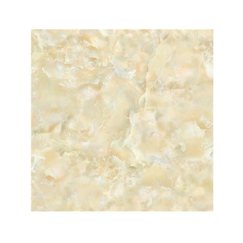 羅曼締克瓷磚(ROMANTIC CERAMICS)豪華風格陶瓷M80P396A高檔裝修陶瓷800X800