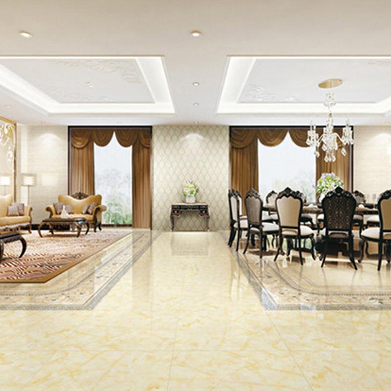 罗曼缔克瓷砖(ROMANTIC CERAMICS)全抛釉系列M80P376A特色瓷砖领导品牌白砖之王