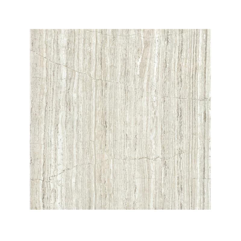 羅曼締克瓷磚(lROMANTIC CERAMICS)全拋釉系列80P05A高檔裝修陶瓷800X800/600X600