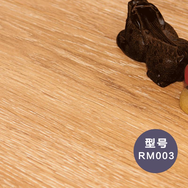 圣羅娜地板 皮紋系列  高密度基材 強化木地板規格:808*147*12mm 中國十大品牌