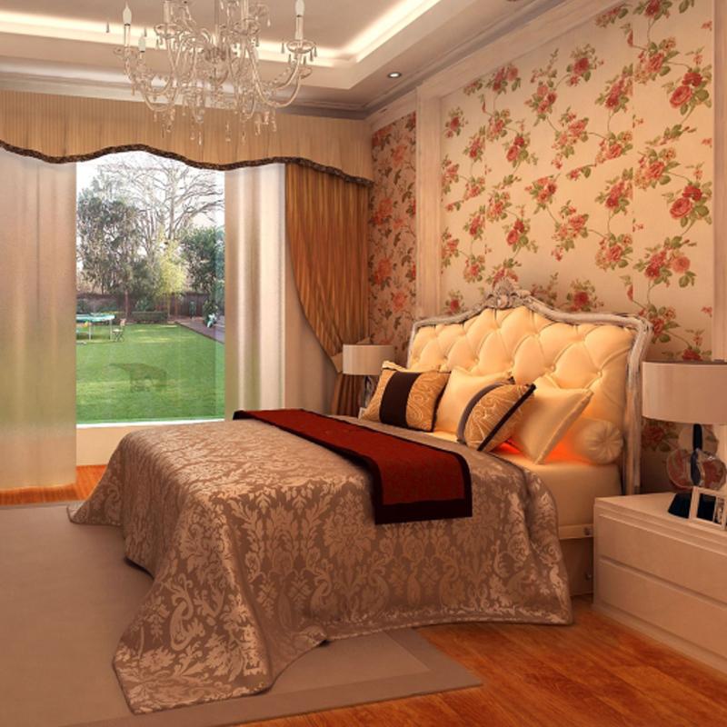 圣罗娜地板 605枫桦复合实木地板适宜地热实木锁扣技术欧盟环保规格:1210x162mm