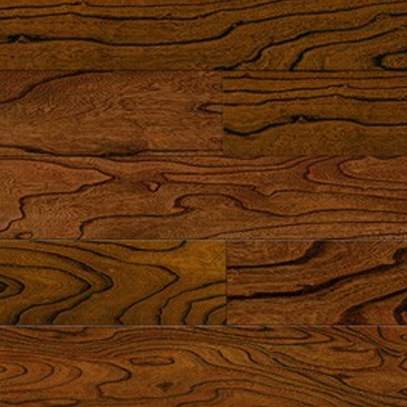 罗兰地板(EUROPA LUOLAN)欧罗巴地板实木多层净醛地板 布拉曼特 橡木 1210*165*15mm
