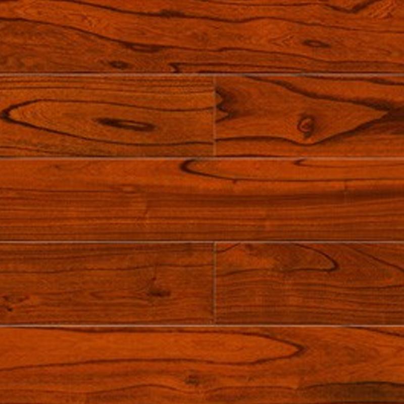 罗兰地板(EUROPA LUOLAN)欧罗巴地板实木多层净醛地板 山清水秀 橡木 1210*165*15mm