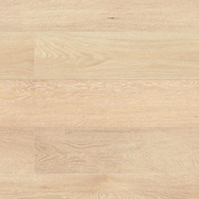 罗兰地板(EUROPA LUOLAN)欧罗巴地板实木多层净醛地板 天使之恋 橡木 1210*165*15mm