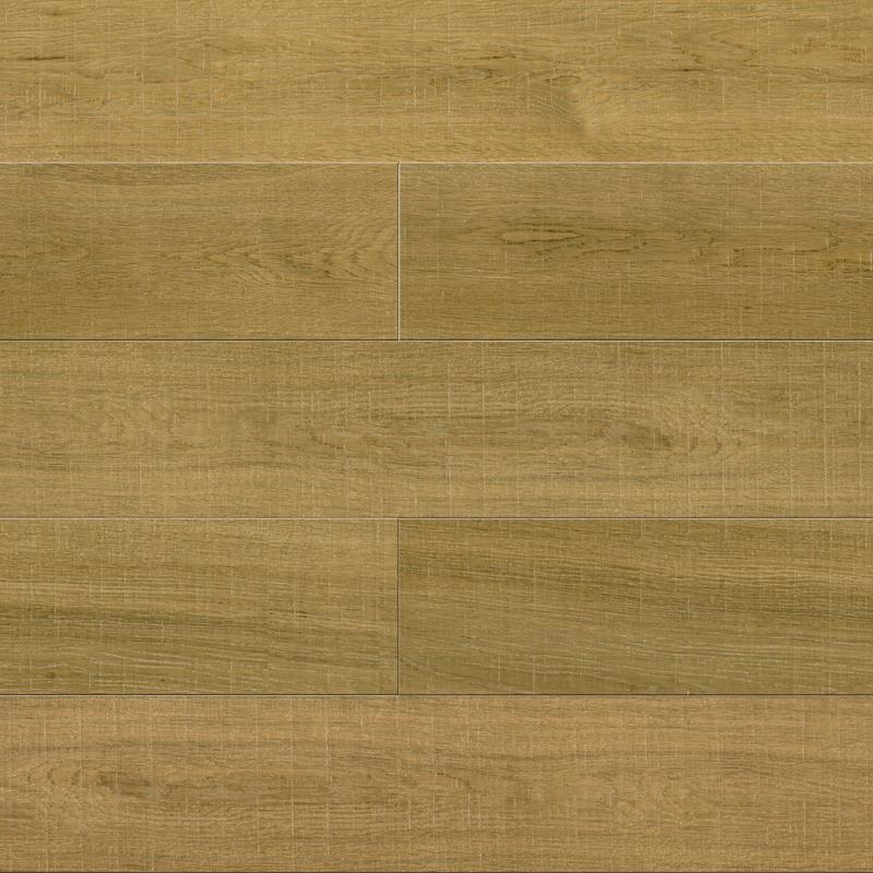 罗兰地板(EUROPA LUOLAN)欧罗巴地板实木多层净醛地板 英伦慕尚  1210*165*15mm