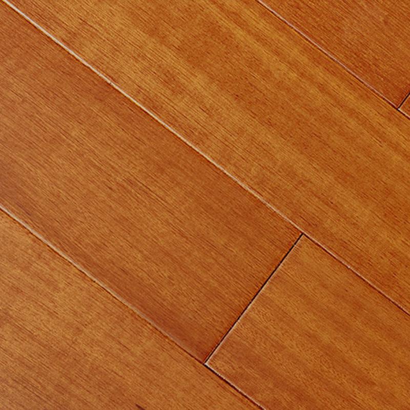莫干山地板(mgs)硬樸實木地板 陌上桑