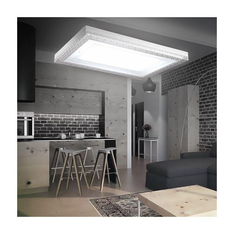 整燈-MX1100-繁星-白色+MX1100