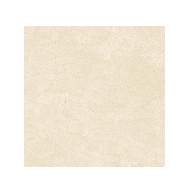 达芬奇瓷砖(DAVINCI MARBLE TILES)现代风格全抛釉规格:800*800