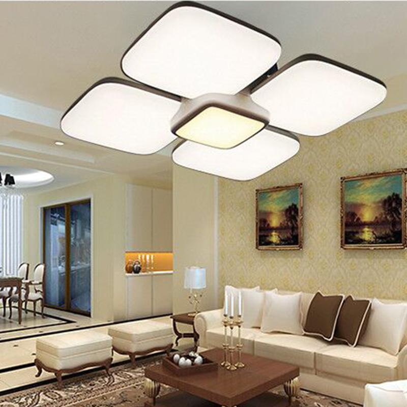 飞利浦(Philips)LED客厅灯吸顶灯 时尚现代灯饰 卧室大尺寸灯具 丁香吸顶灯 丁香吸顶灯