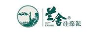 蘭舍logo