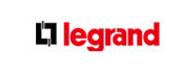 羅格朗logo