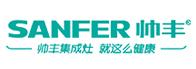 帥豐logo