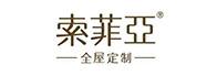 索菲亞logo