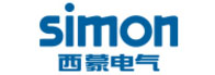 西蒙logo