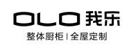 我樂logo