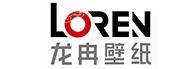 龍冉壁紙logo