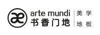書香門第logo