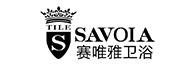 賽唯雅logo