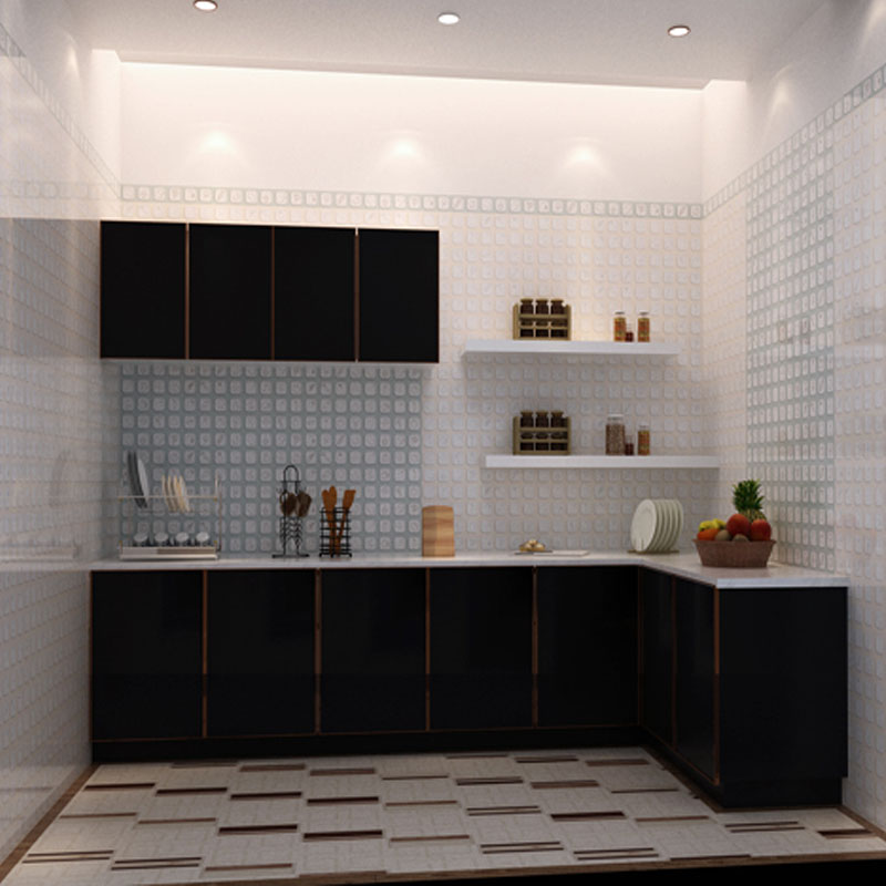 珈纳瓷砖(KARNUT)63064 瓷片 300*600