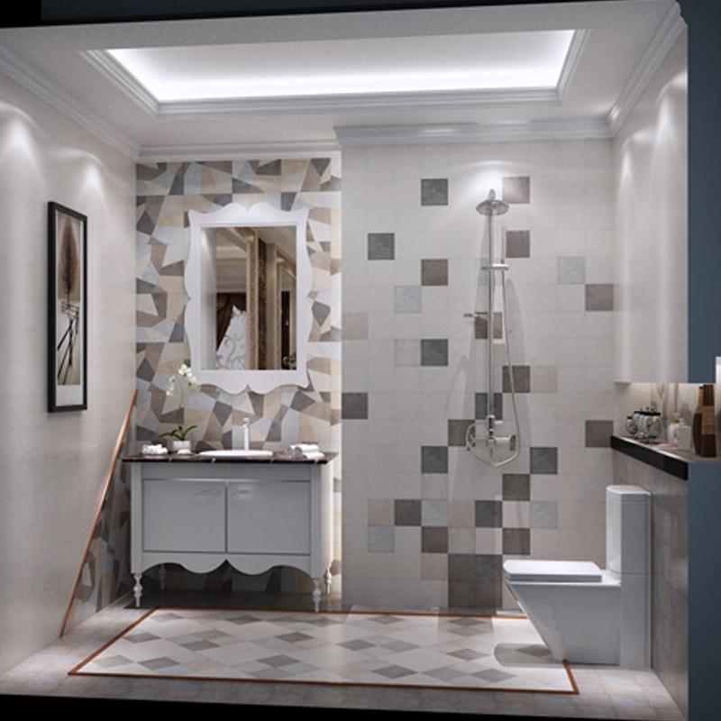 珈纳瓷砖(KARNUT)30050 瓷片 300*600