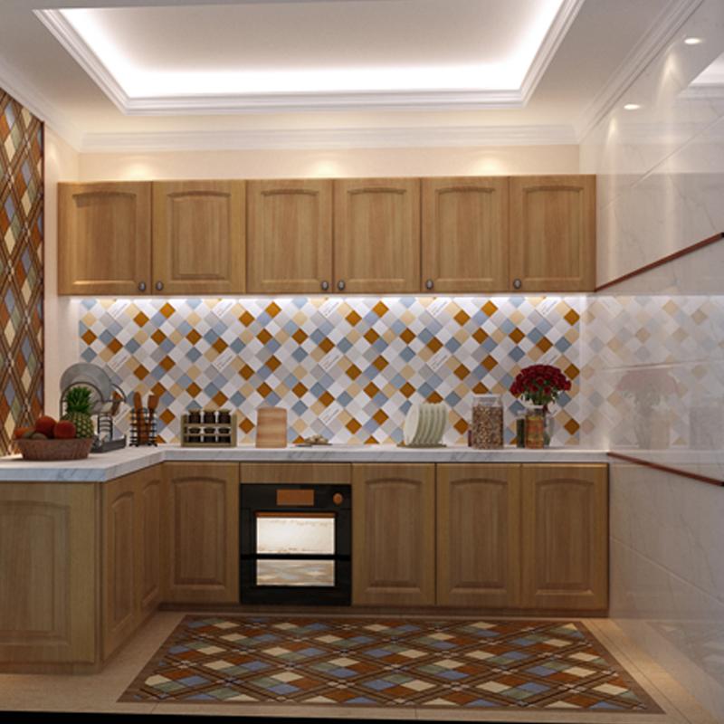 珈纳瓷砖(KARNUT)63063 瓷片 300*600