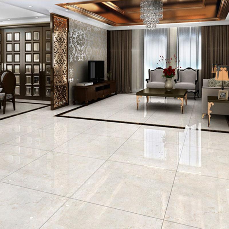 珈纳瓷砖(KARNUT)80216 晶克拉精抛大理石 800*800