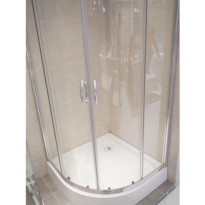 益高衛浴(eago)淋浴房  官方正品 C82022