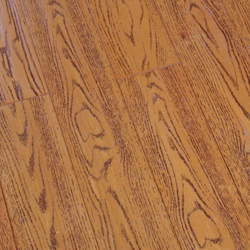 万松地板(WSONG)实木地板 莱茵河畔 蒲桃木WS0601 910x122x17mm
