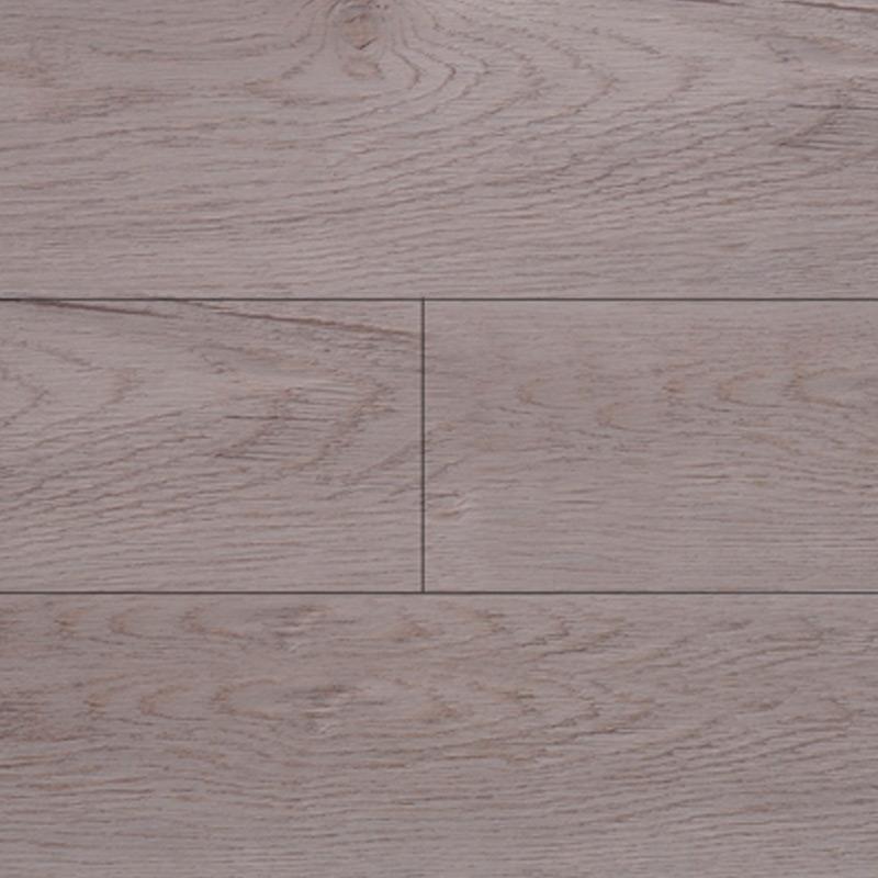 万松地板(WSONG)新健康强化地板 雅居系列WS3101 810x131x12mm