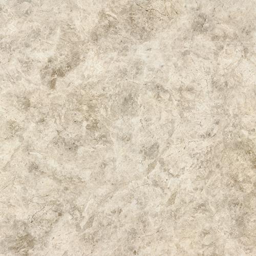 強輝陶瓷(QHTC)90210羅馬灰大理石瓷磚 900X900客廳衛生間地磚瓷磚 室內地磚墻磚