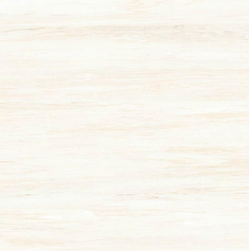博華瓷磚彩虹木紋900X900大理石地磚客廳浴室瓷磚BDPA91001