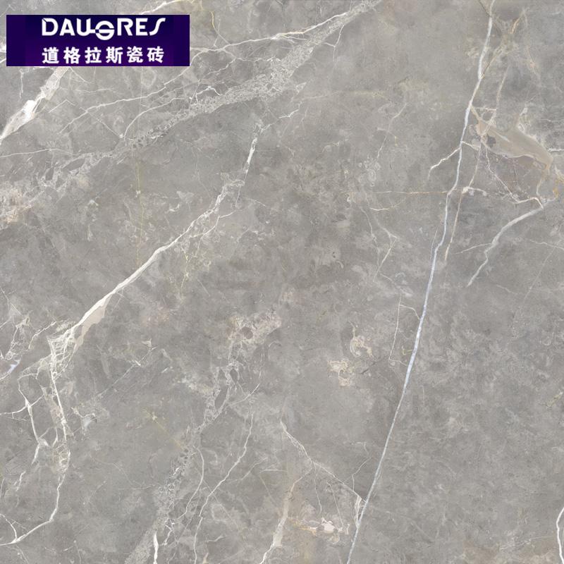 道格拉斯瓷磚托斯卡納BJ88063LEV-R
