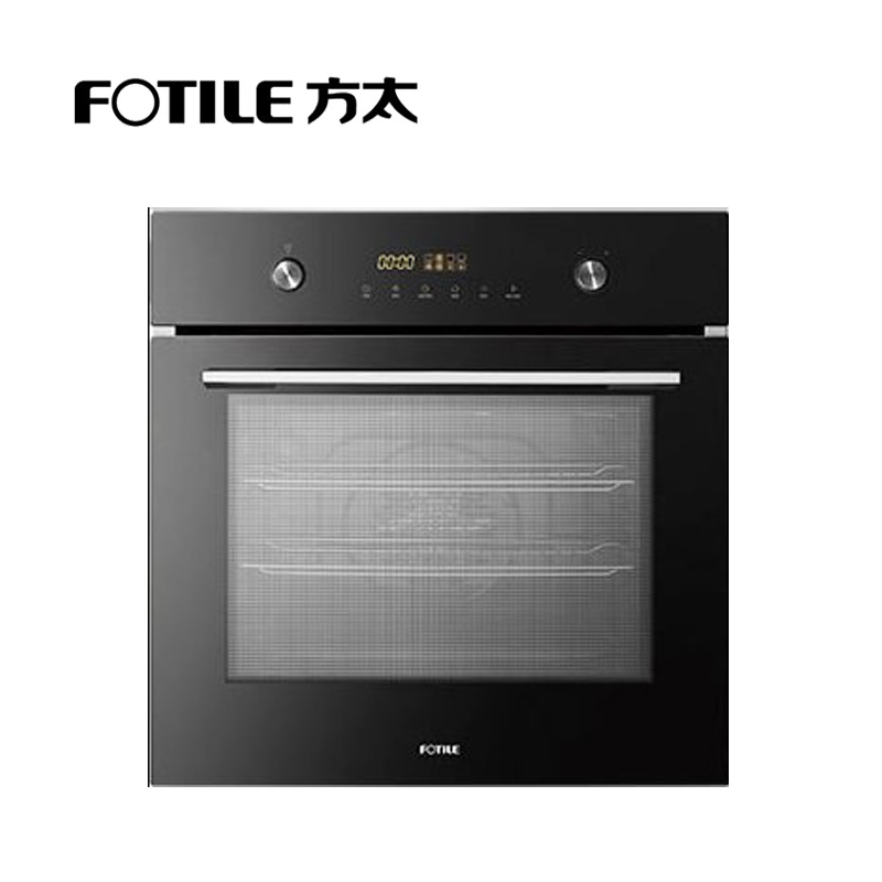 方太(FOTILE)電器50F-D2G烤箱