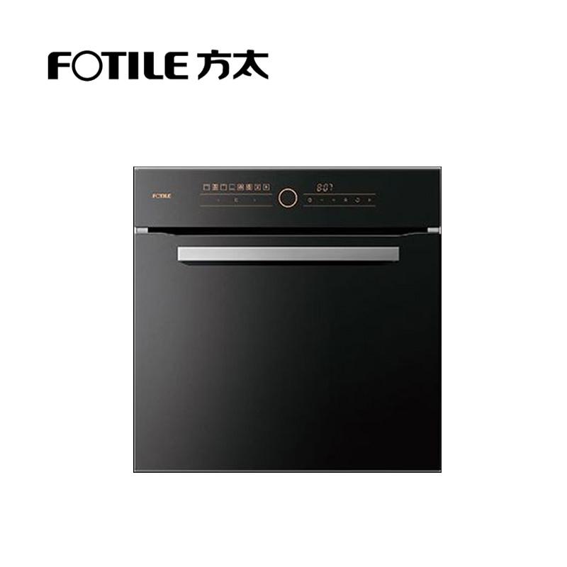 方太(FOTILE)电器50F-C2SG烤箱