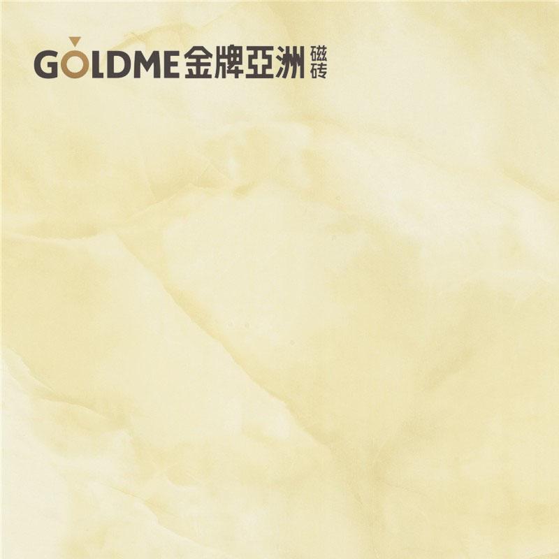 金牌亞洲瓷磚 天鏡二代 88CJB337P