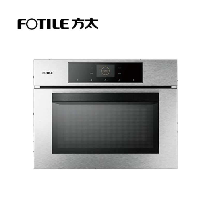 方太(FOTILE)電器39-Z1蒸箱