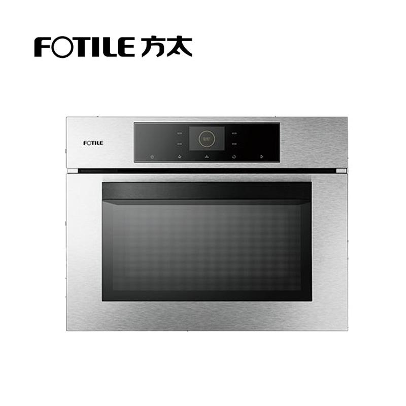 方太(FOTILE)电器39-Z1蒸箱