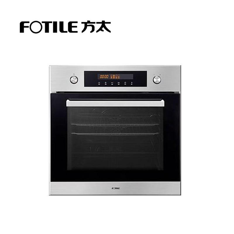 方太(FOTILE)電器50F-D1G烤箱