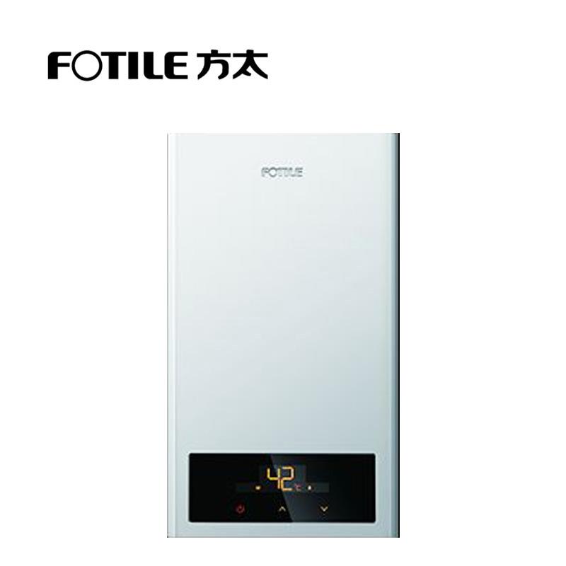方太(FOTILE)電器JSQ31-1509熱水器