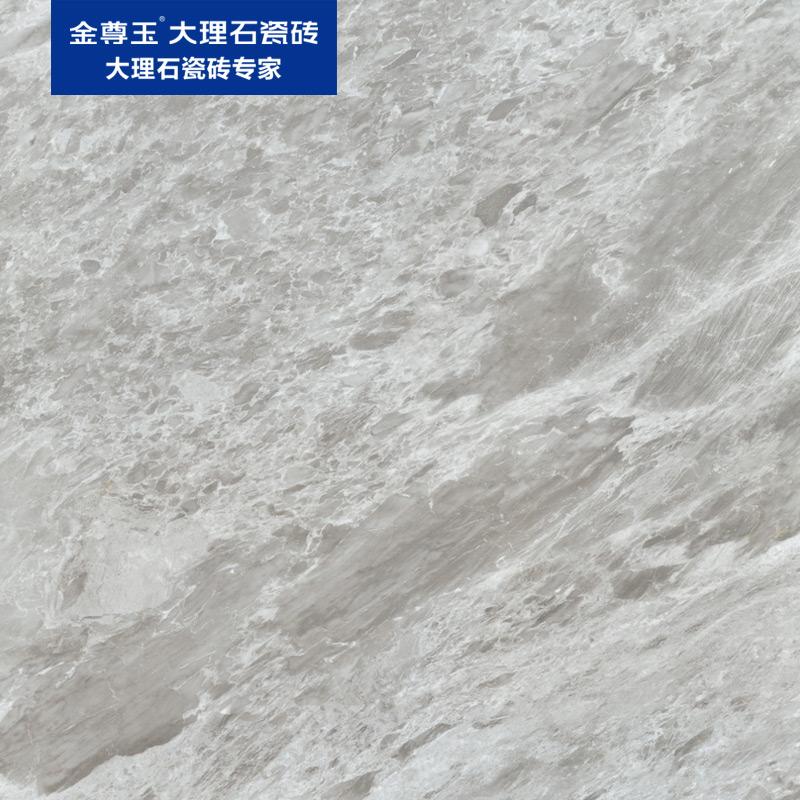 金尊玉大理石瓷磚意大利愛奧尼灰QA8006