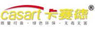 卡賽德填縫劑logo
