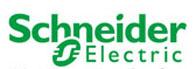 施耐德插座logo