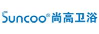 尚高角閥logo