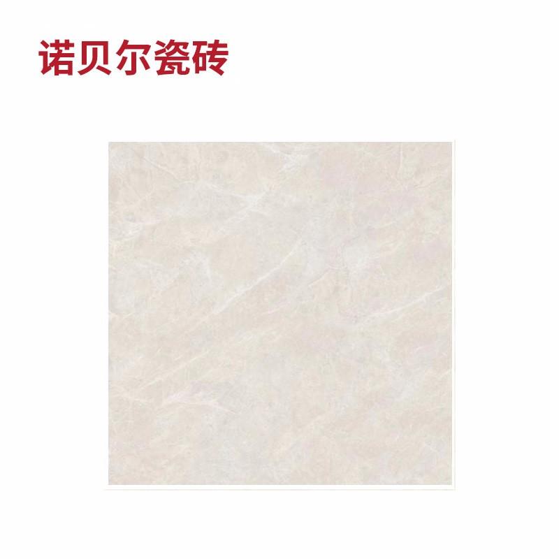 諾貝爾瓷磚(Nabel)正品防滑新中式磚 貝尼尼米灰 RT909108