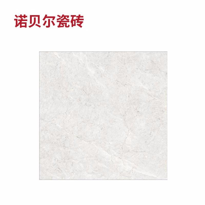 诺贝尔瓷砖(Nabel)正品防滑新中式砖 维纳斯灰 RT909103