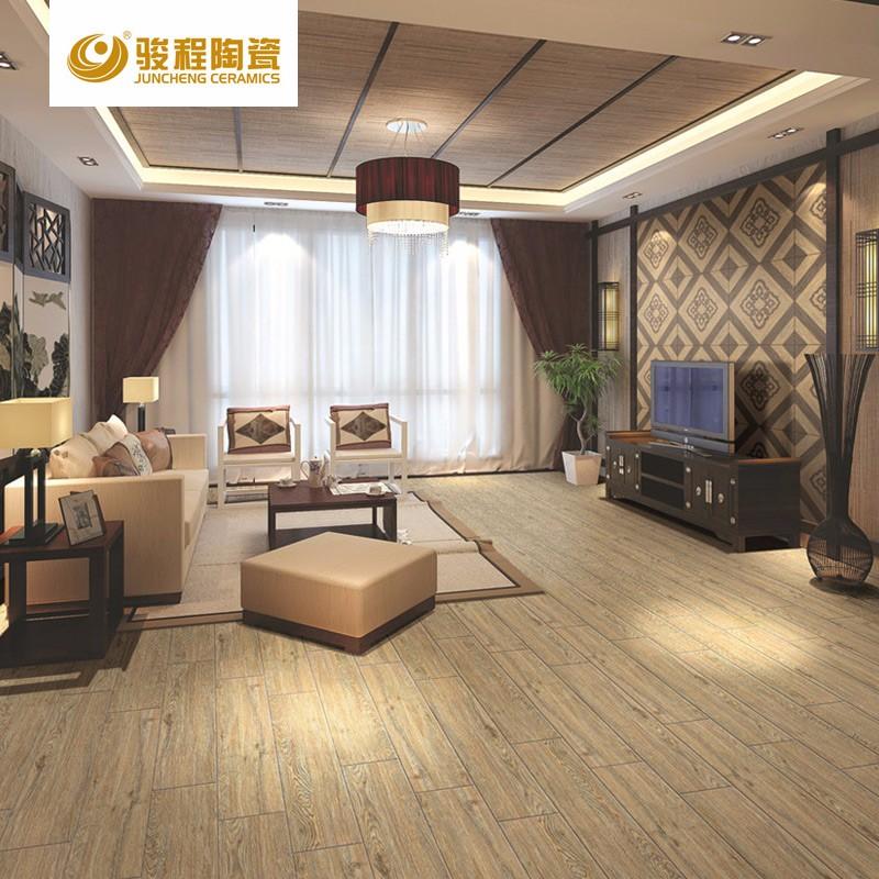 骏程陶瓷瓷砖800x800地板砖客厅地砖金刚石耐磨超平釉磁砖全抛釉大理石砖01